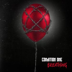 Breathing - Single.jpg