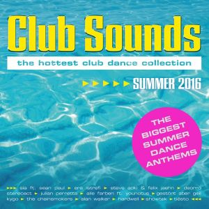 Club Sounds Summer 2016.jpg