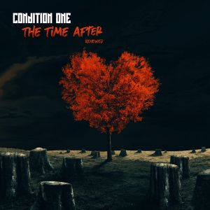 The Time After (Radio Edit) - Single.jpg